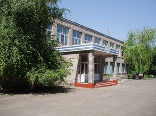 "Нікольська гімназія ""Софія"""